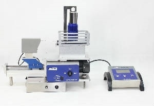 Mobility/ Lubricity Tester for Cans Canneed CMT-200