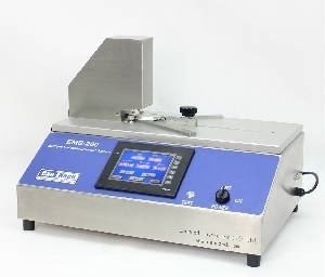 Multiple Lid Measurement Station Canneed EMS-200