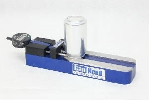 Seam thickness gauge(digital) Canneed STG-200-D