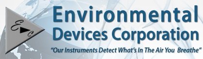 Environmental Devices Corporation